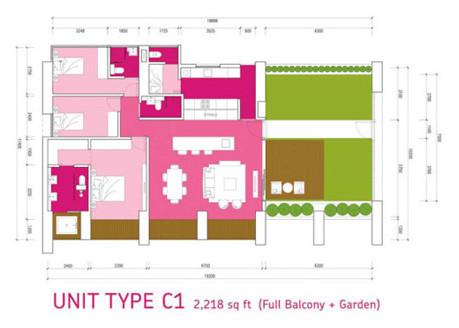 Unit-Type-C1.jpg