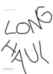 long haul web.jpg