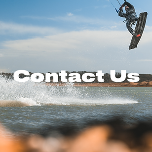 Contact Us | Resonant Visuals