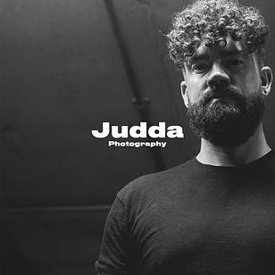 Judda Press Shot Photography | Resonant Visuals