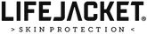LifeJacketSkin-Logo_edited.png