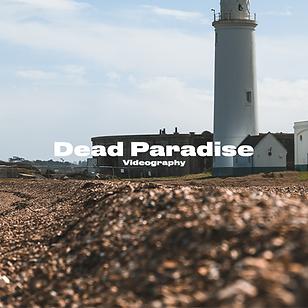 Dead Paradise Videography | Resonant Visuals