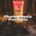 Photography Portfolio | Resonant Visuals