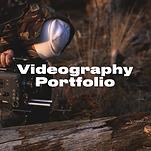 Videography Portfolio | Resonant Visuals