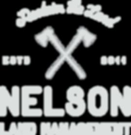 NLM Logo 3_Invert.png