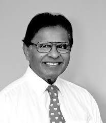 Dr Shantha Godagama
