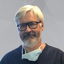 Pekka.jpg