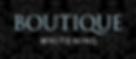 logo-boutique.png