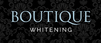 logo-boutique.png