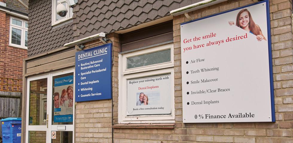 Canon_Dentist_26.jpg