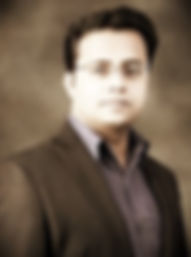 psychiatrist in indore