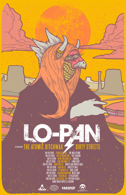 LoPan Desert Tour Poster.jpg