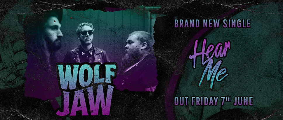 Wolfjaw add to profile.png