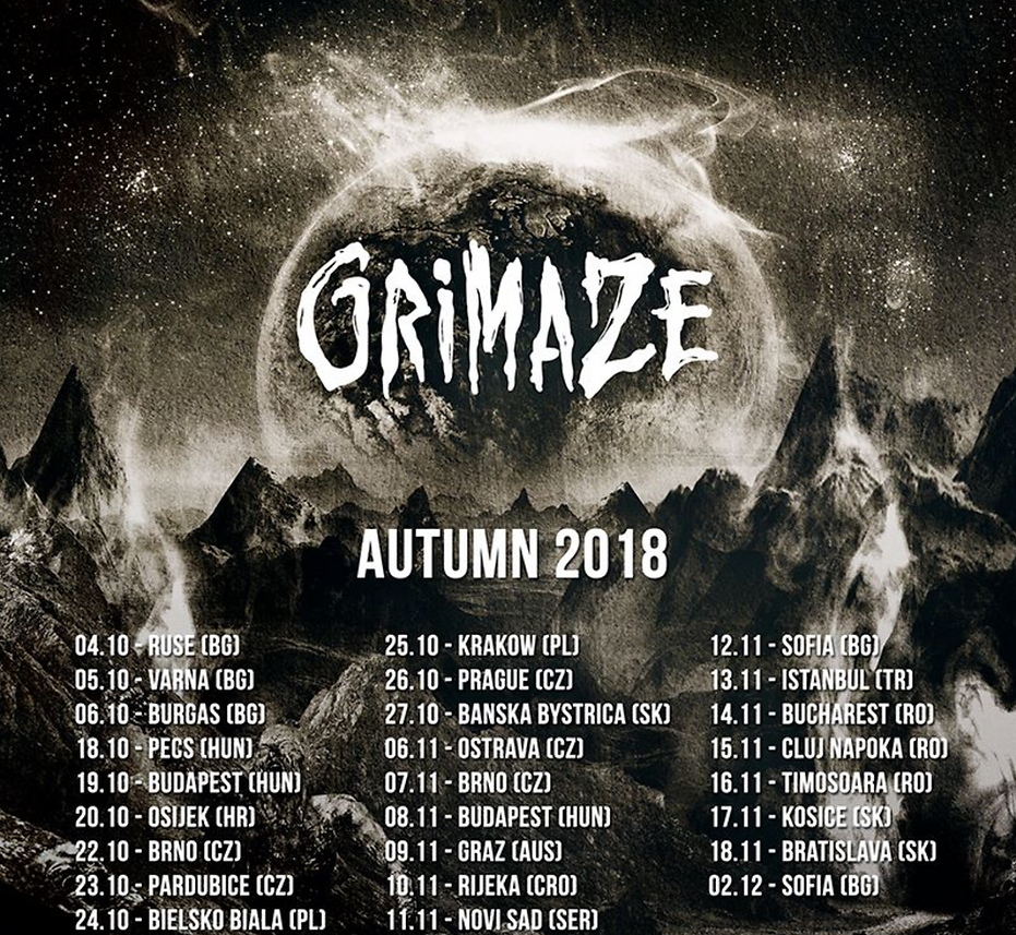 Grimaze 3.png