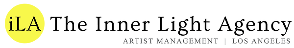 _iLA-Logo.png