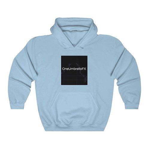 OneUmbrellaFX Hooded Sweatshirt