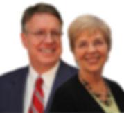Tommy & Jennifer Carter