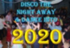 Disco2020.jpg