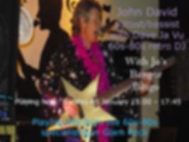 bingoJD-and-DJV-poster-Cray.jpg