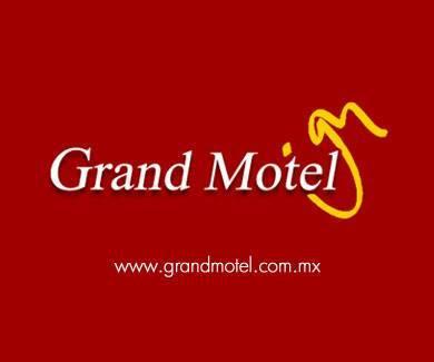 logo grand motel.jpg