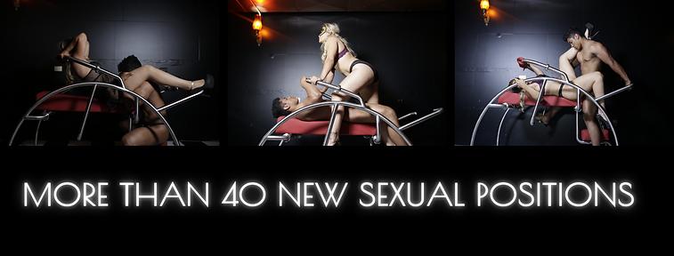 Skapandi sexual positions.png