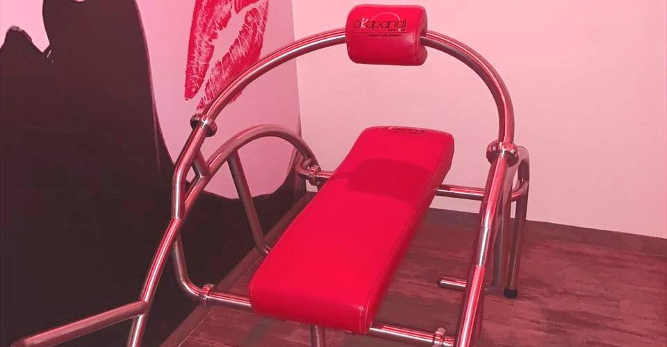 skapandi love chair sofa sexual.jpg