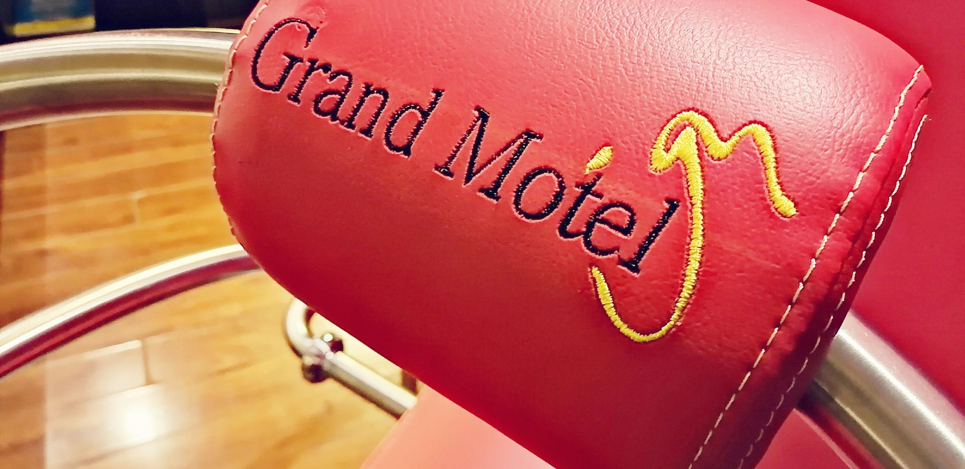 Skapandi Grand Motel SLP 11.jpg