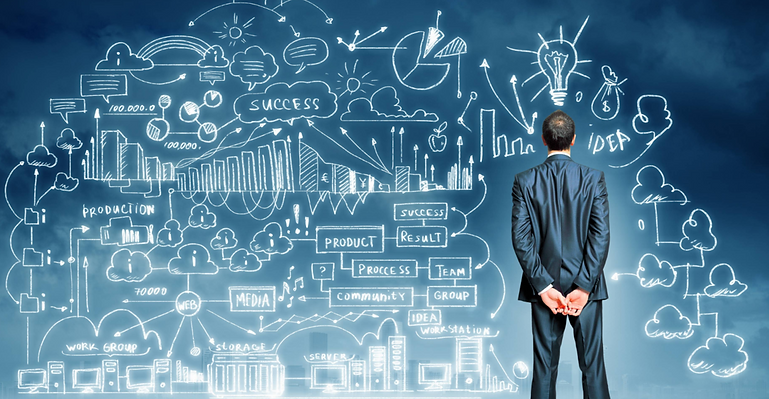 Advising Startups