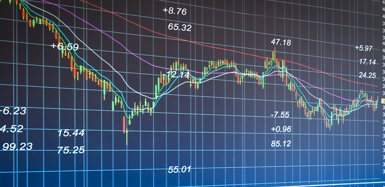 Securities.png