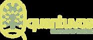 Q horizontal logo name tag (dark).png