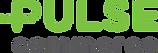 pulse-logo-320x108.png
