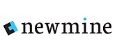 newmine-4.png