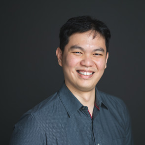 Darius Liu - Co-Founder and Chief Operating Officer at ADDX