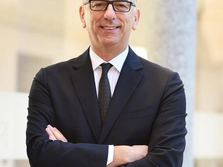 Donato Vadruccio - CEO & Founder PayDo (Plick)