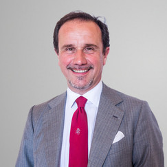 Andrea Pietrini - CEO of YourGroup