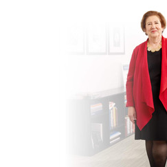 Betsy Cohen - Founder of the Bancorp, Inc. and Chairman of the Board of the FinTech Acquisition Corp