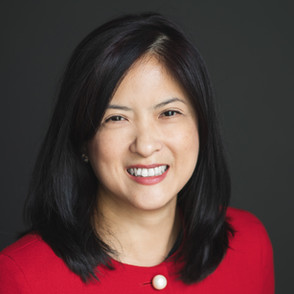 Oi Yee Choo - Chief Commercial Officer at ADDX