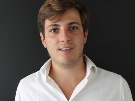 Pietro Mondini - Head of New Verticals & APAC Regional Leader at Kellify