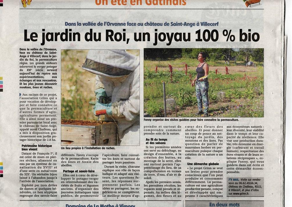 ARTICLE ECLAIREUR GATINAIS AOUT.jpg