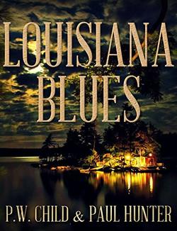 The Louisiana Files 3