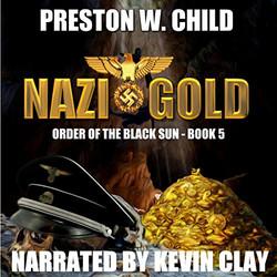 Order of the Black Sun 5