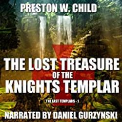 The Last Templars 1