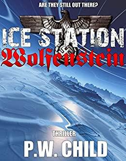 Ich Station Wolfenstein