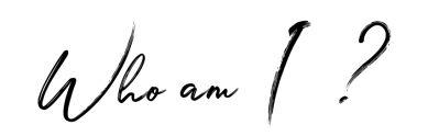who am _400I.jpg
