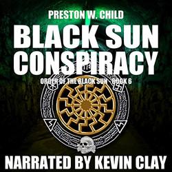 Order of the Black Sun 6