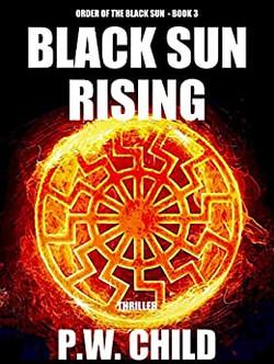 Order of the Black Sun 3