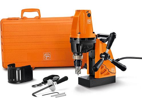 """Fein KBB30 mag drill 1-3/16"""" Capacity"""