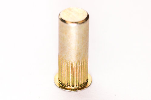 Closed End DLS/DKS THREADED INSERTS
