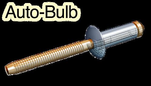 Autobulb