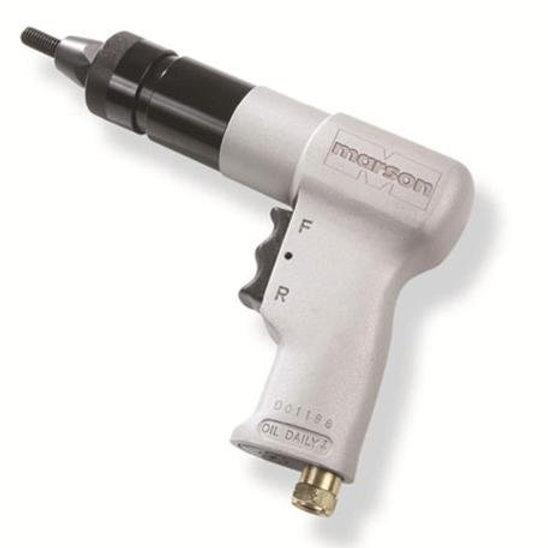 PS400 Threaded Insert Tool | accufastinc